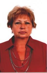 lapovska_portret