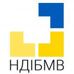 logo-ndibmv